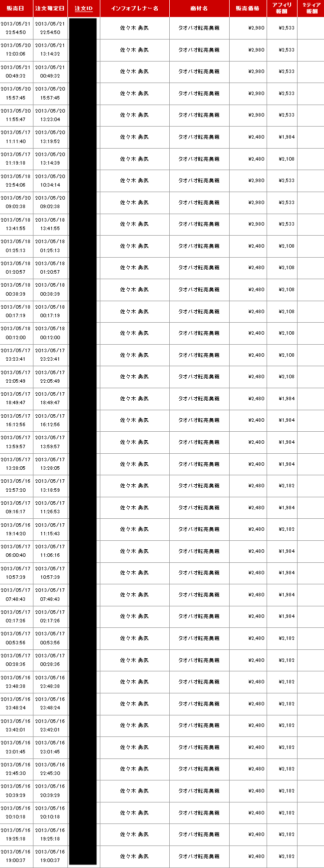 2013-05-22-taobao